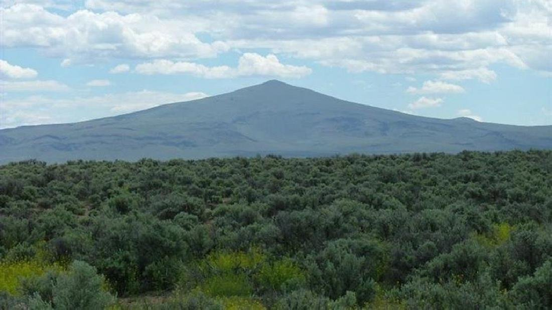 GORGEOUS BID AND ASSUME FORECLOSURE! INCREDIBLE LAND IN - 3