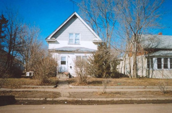 2730: GOV: SD REAL ESTATE, HOUSE, HUNTING, STR SALE