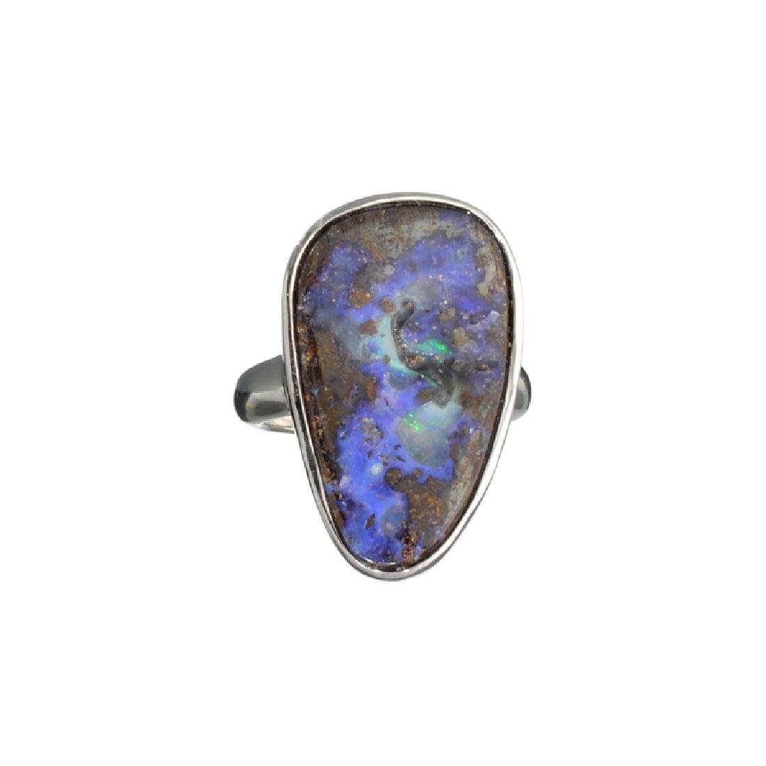 APP: 0.9k Fine Jewelry 13.94CT Free Form Multicolor