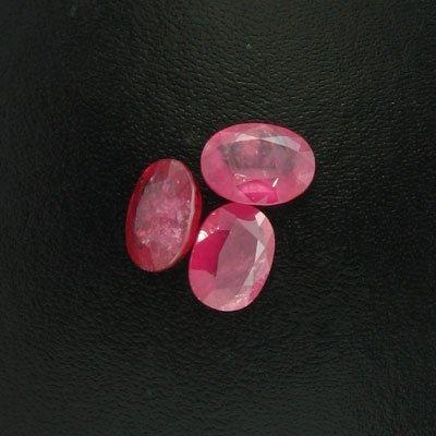 1927: APP: $34.6k 23.55CT Ruby Gemstone-Precious Gem