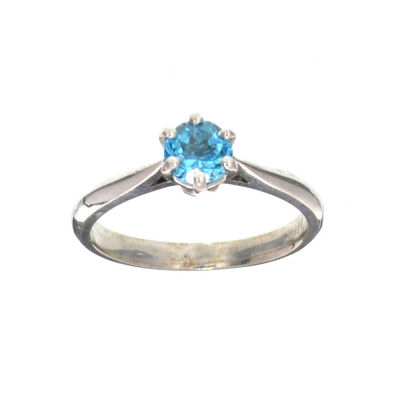 APP: 0.5k Fine Jewelry Designer Sebastian 0.68CT Round