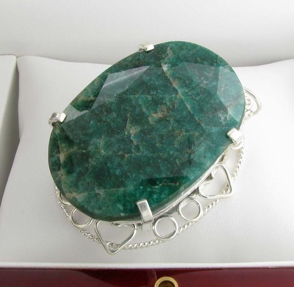 APP: 18.2k Fine Jewelry Designer Sebastian 430.88CT