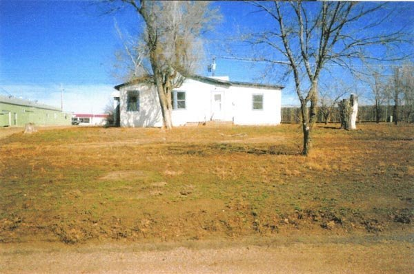 5024: GOV: SD REAL ESTATE, HOUSE & LOT,  STR SALE