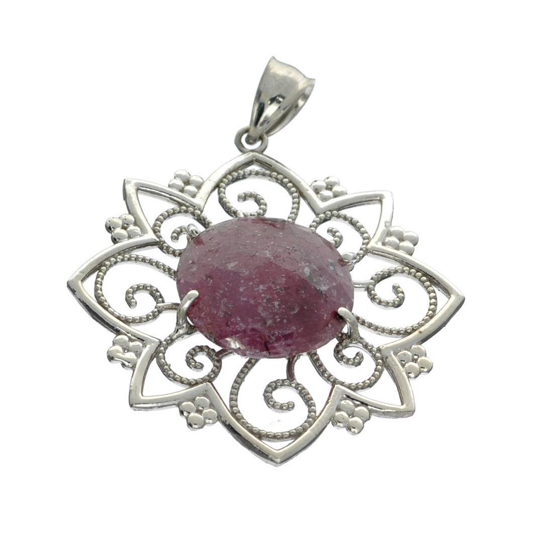 APP: 1.8k Fine Jewelry Designer Sebastian, 9.73CT Round