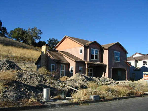 5: GOV: CA HOUSE, TEMPLETON-FORECLOSURE-B&A $3766.66/mo