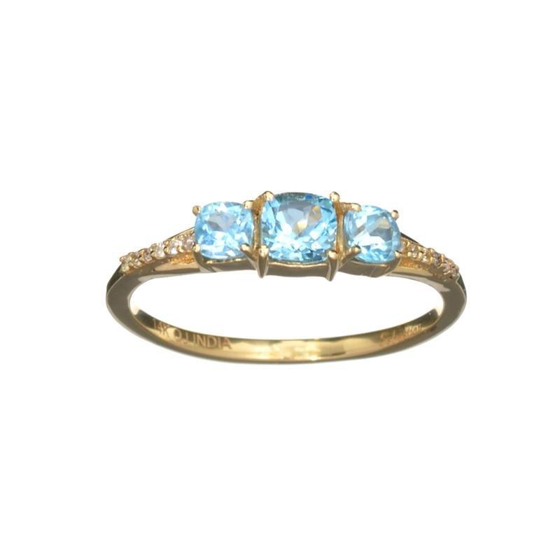 APP: 0.5k Fine Jewelry, Designer Sebastian 14 KT Gold,