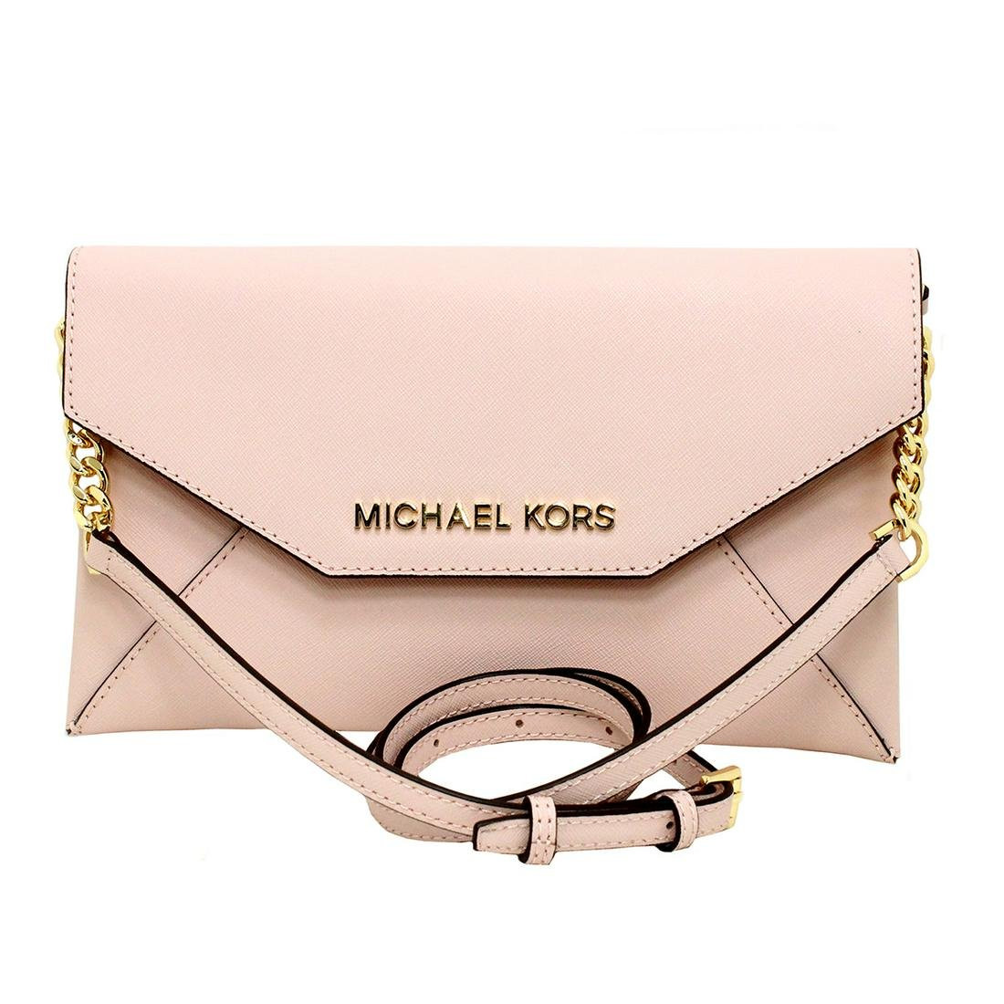 Gorgeous Brand New Never Used Blossom Michael Kors