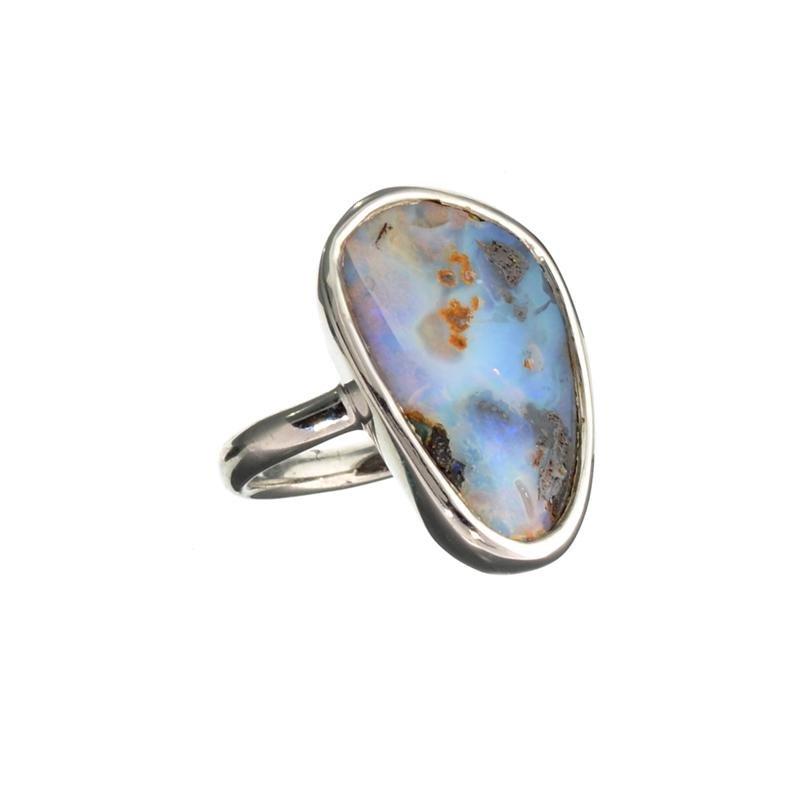APP: 0.9k Fine Jewelry 7.86CT Free Form Multicolor