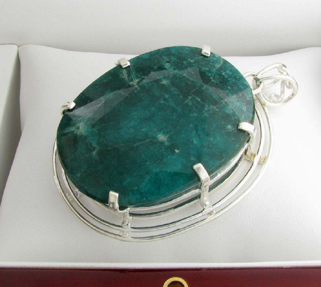 APP: 14.3k Fine Jewelry Designer Sebastian 336.88CT