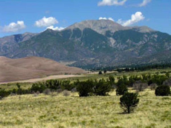 628: GOV: CO LAND, MOUNTAIN VIEW-HUNT/FISH-RETIRE, STR