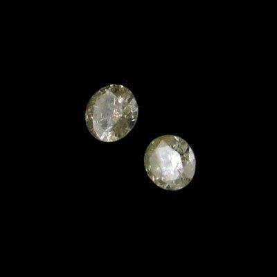 3: 0.10CT Diamond Parcel - Investment Gems