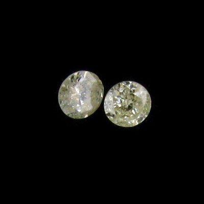 43: 0.10CT Diamond Parcel - Investment Gems
