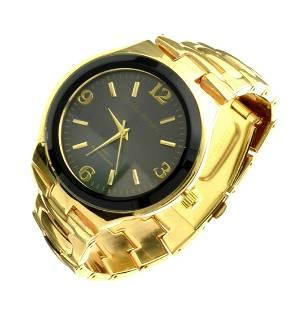 Very Elegant Design Franko Bernard Mens Watch
