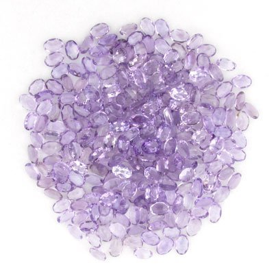 6009: 100.45CT Amethyst Parcel-Investment Potential