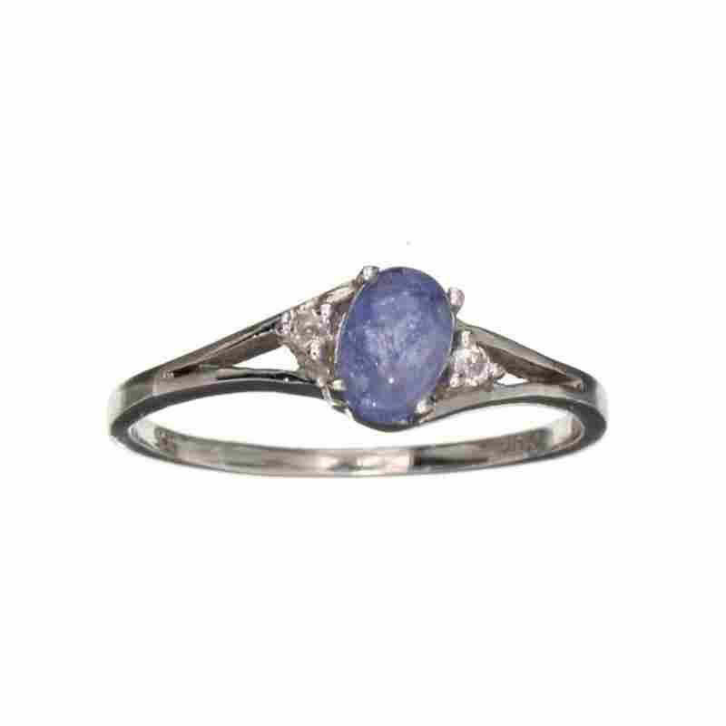 APP: 0.8k Fine Jewelry Designer Sebastian 0.51CT