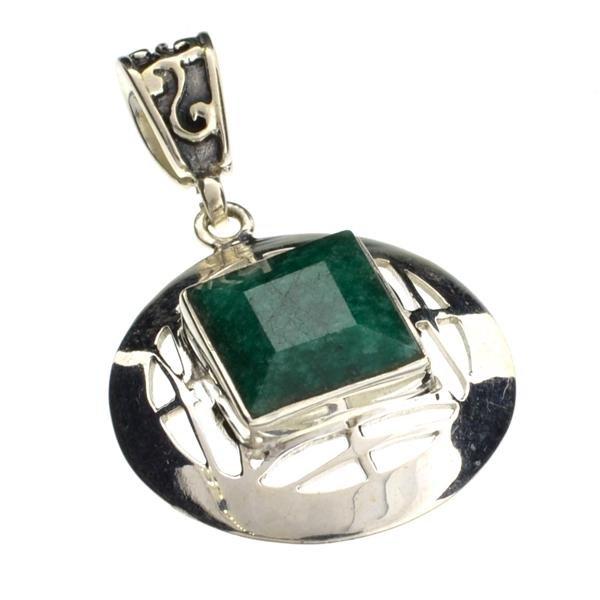 APP: 0.5k Fine Jewelry Designer Sebastian 10.15CT