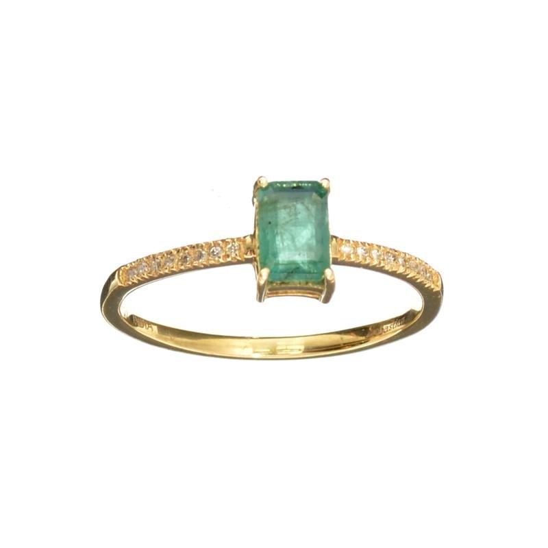 APP: 0.8k Fine Jewelry Designer Sebastian 14KT. Gold,