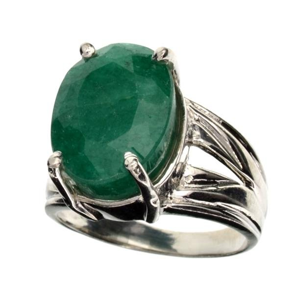 APP: 0.7k Fine Jewelry Designer Sebastian 8.10CT Oval