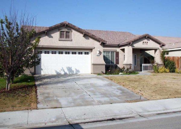 303: GOV: NEWER HOME BAKERSFIELD, CA-OWNER FINANCING, B