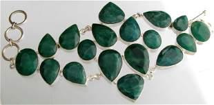 APP: 8k Fine Jewelry Designer Sebastian 165.80CT Mixed