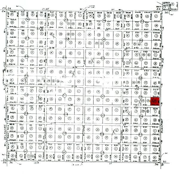 NV LAND, 2.5 AC. ELKO COUNTY -MEADOW VALLEY- B&A $99/mo - 2