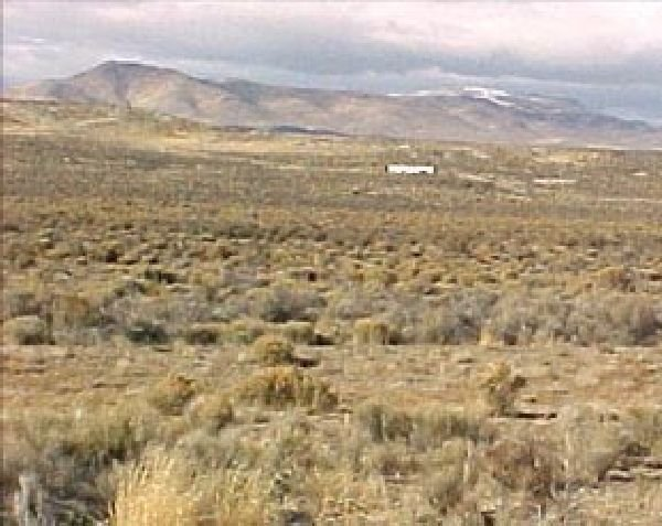 NV LAND, 2.5 AC. ELKO COUNTY -MEADOW VALLEY- B&A $99/mo - 3