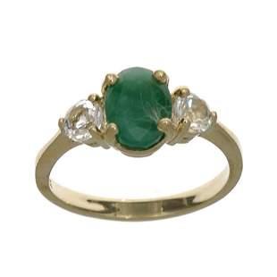 APP: 1.1k Fine Jewelry Designer Sebastian 14KT. Gold,