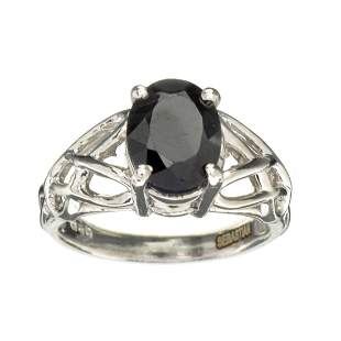 APP: 0.9k Fine Jewelry Designer Sebastian, 2.49CT Oval