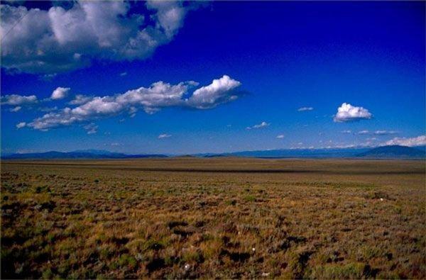NM LAND, LUNA COUNTY STRAIGHT SALE - NO RESERVE - 3