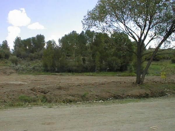 WY LAND, 40 AC. SWEETWATER COUNTY - B&A $239/mo