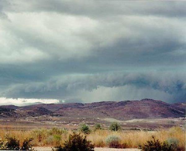 Nevada Land, 2.5 AC. Elko County - B&A $99/mo