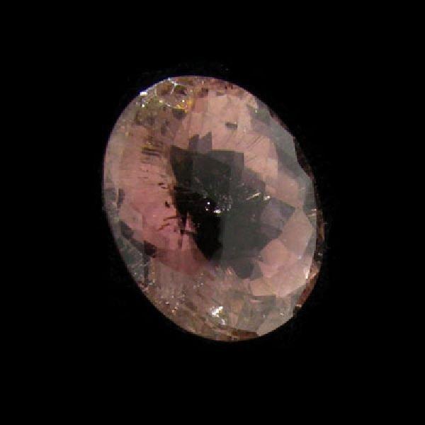 APP: 1.3k 9.73CT Light Pink Tourmaline Gemstone