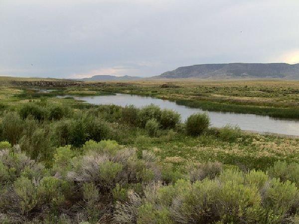 GOV: CO LAND, 5 AC. STRAIGHT SALE RECREATION PROPERTY!