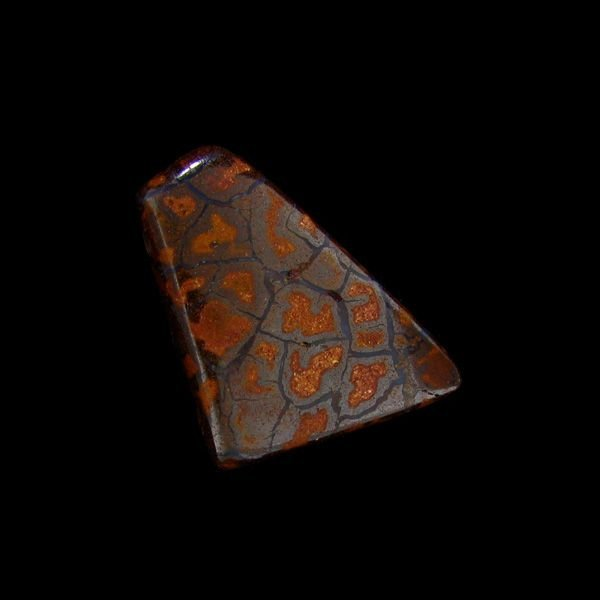 44.75CT Boulder Opal Gemstone