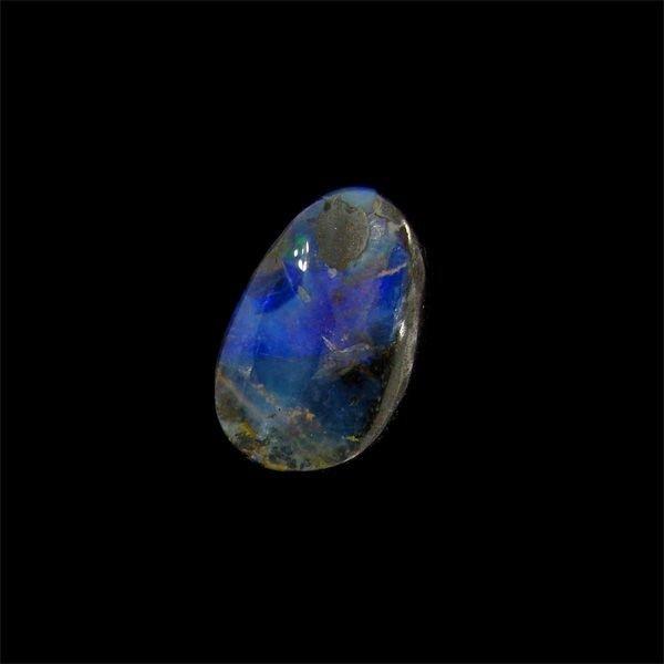 APP: 15.2k 32.00CT Boulder Opal Gemstone
