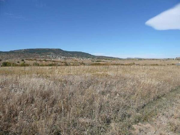 GOV: CO LAND, LAKE & GOLF COMMUNITY-RESORT, STR SALE - 3