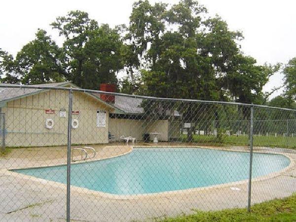 GOV: TX LAND, WALLER COUNTY STRAIGHT SALE-NEAR HOUSTON! - 4