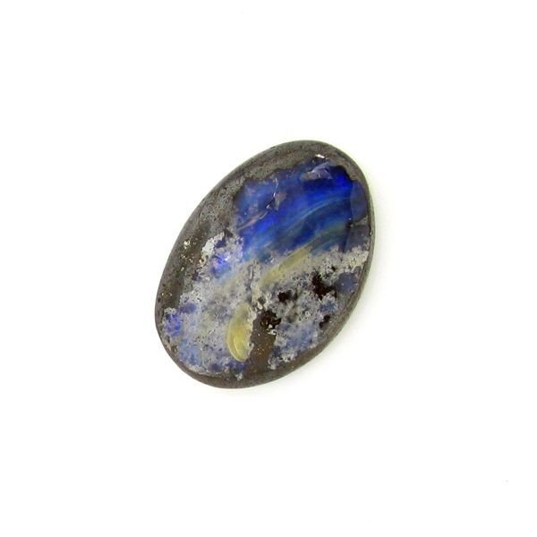 28.00CT Boulder Opal Gemstone