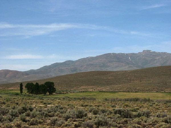 24: GOV: NV LAND, HUMBOLDT COUNTY CITY LOT STRAIGHT SAL - 3