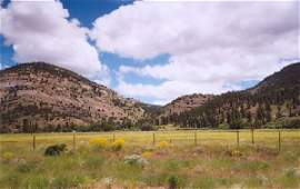 10: GOV: OR LAND, 5 AC., $12,419@$149/mo LAKE COUNTY/IN