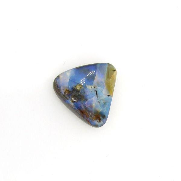 APP: 8.8k 26.00CT Boulder Opal Gemstone