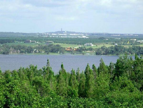 46: GOV: FL LAND, NEAR DISNEY & BEACH, STR SALE - 4