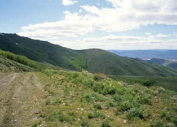47: GOV: NV LAND, 2.56 AC., $9,970@$99/mo COUNTRY RANCH