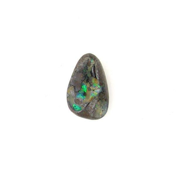 APP: 7.4k 18.50CT Boulder Opal Gemstone