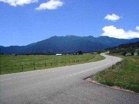 GOV: CO LAND, $4,900@$99/mo GOLF& LAKE COMMUNITY-RESORT