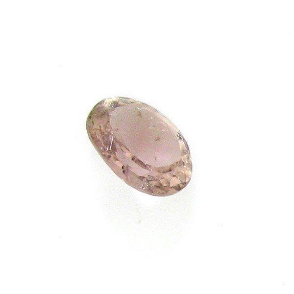 APP: 1k 4.17CT Pink Tourmaline Gemstone
