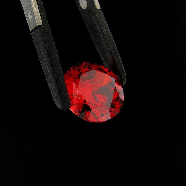 50.60CT Cubic Zirconia Gemstone