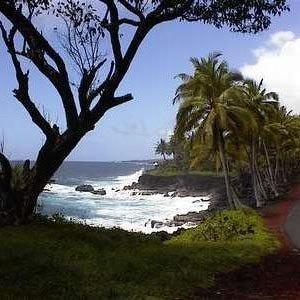 GOV: HI LAND, 8,040 SQ FT $22,414@$279/mo - BIG ISLAND!