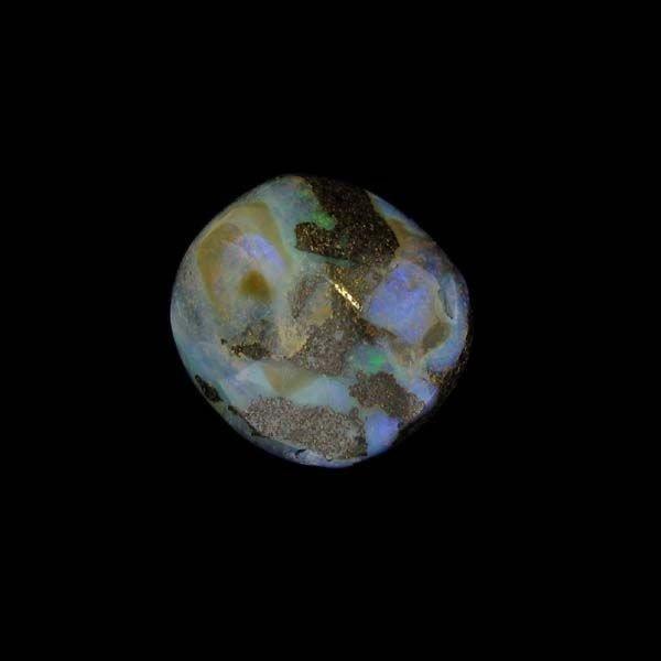 APP: 22.4k 49.50CT Boulder Opal Gemstone