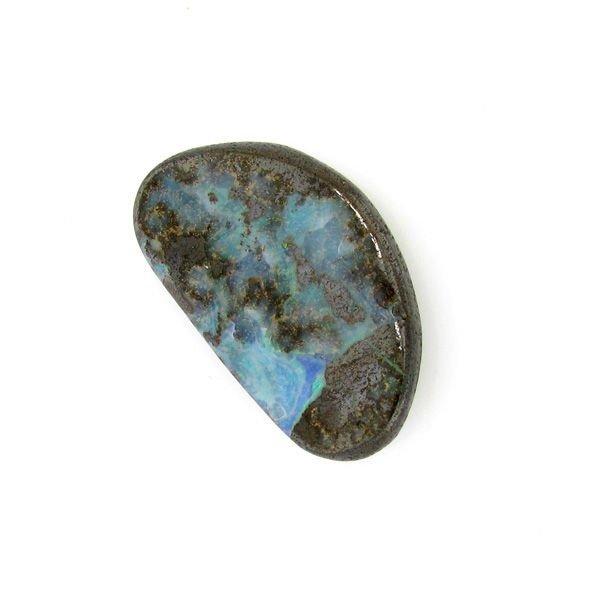 APP: 11.2k 84.00CT Boulder Opal Gemstone